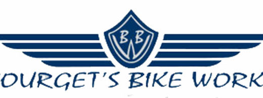 Bourget's Bike Works