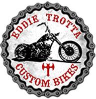 Eddie Trotta