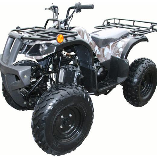 Mountopz 150-UT 150cc ATV