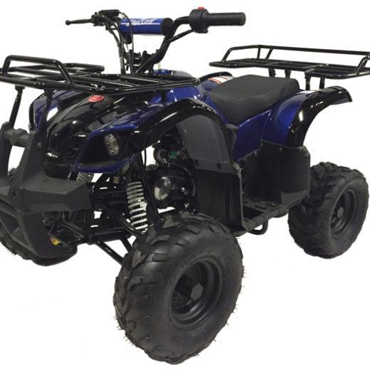 Mountopz 125-RX5 ATV