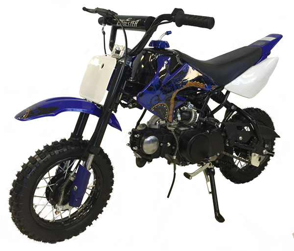 apollo 70cc blue - 600×513