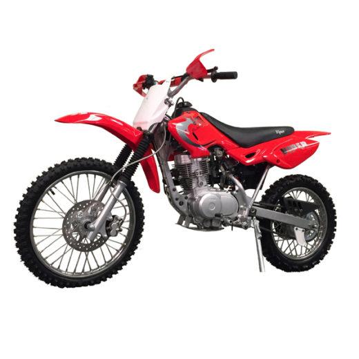 Viper 150 149cc Dirt Bike