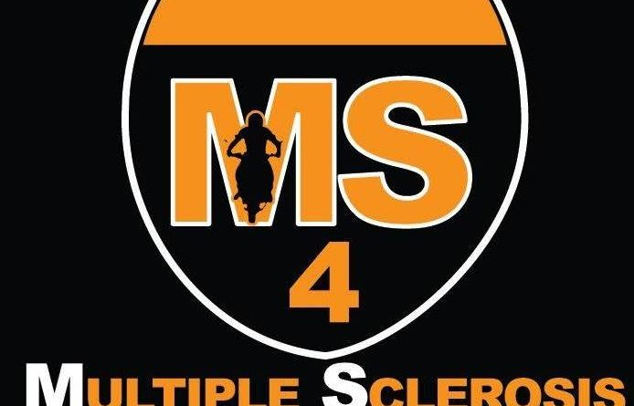 Making Strides 4 Multiple Sclerosis 2018 Ride – Sun., 4/8/18